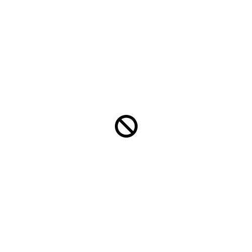 Nuggy's 900 grammes